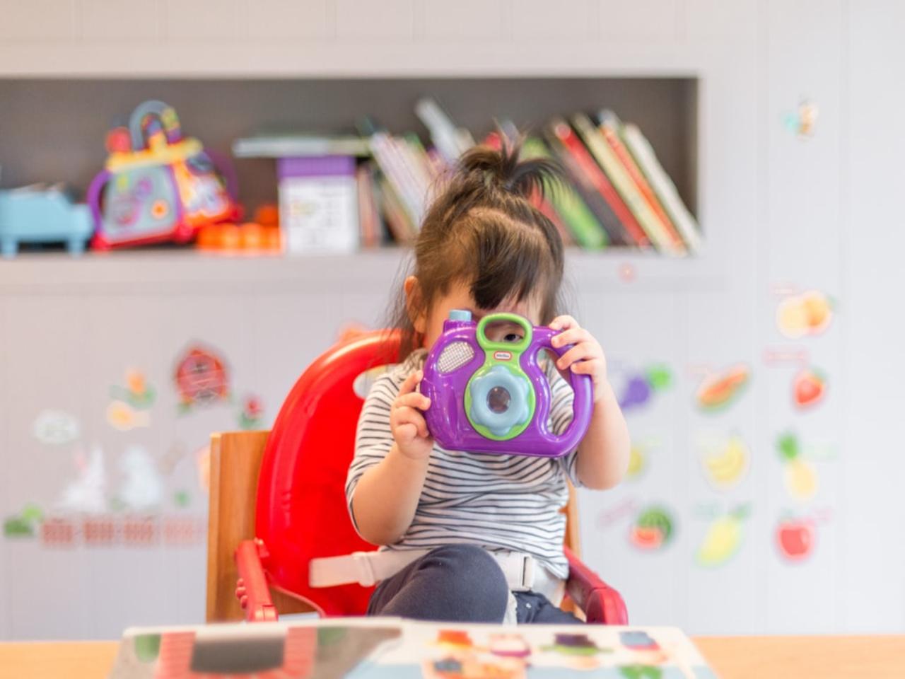 面對孩子的情緒勒索該怎麼辦?來看看最專業的諮商師怎麼說! – 立達徵信社