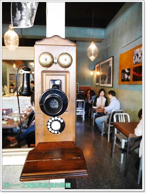 宜蘭美食旅遊合盛太平金城武老屋咖啡下午茶聚餐image010
