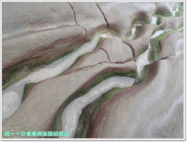 image027石門老梅石槽劉家肉粽三芝小豬