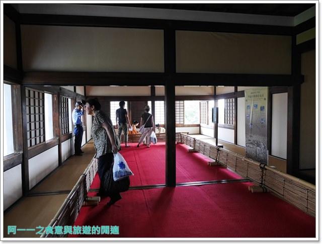 姬路城天守閣千姬化妝櫓交通山陽姬路攻略image103