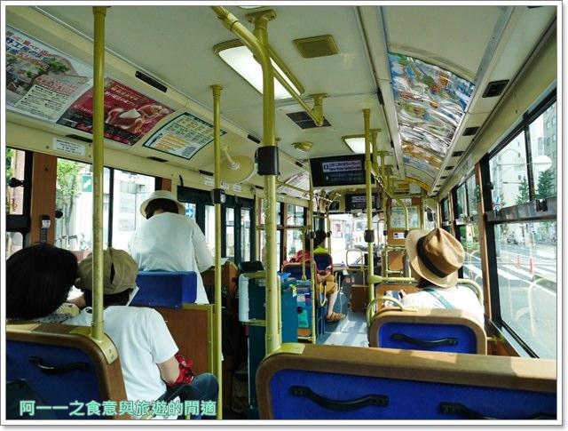神戶景點.北野異人館.門票.city-loop.觀光巴士.一日券image007