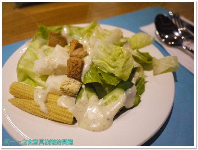 北海岸萬里野柳泊逸渡假酒店buffet吃到飽漁人廚房聚餐image046