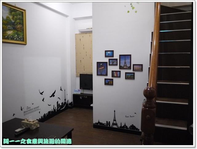 image039台東民宿太陽民宿