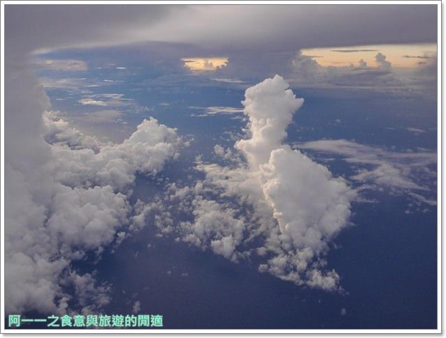樂桃航空.沖繩自助旅遊.那霸機場.出入境.登機.懶人包image067