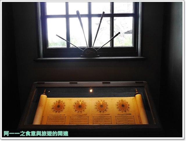 哈利波特魔法世界USJ日本環球影城禁忌之旅整理卷攻略image044