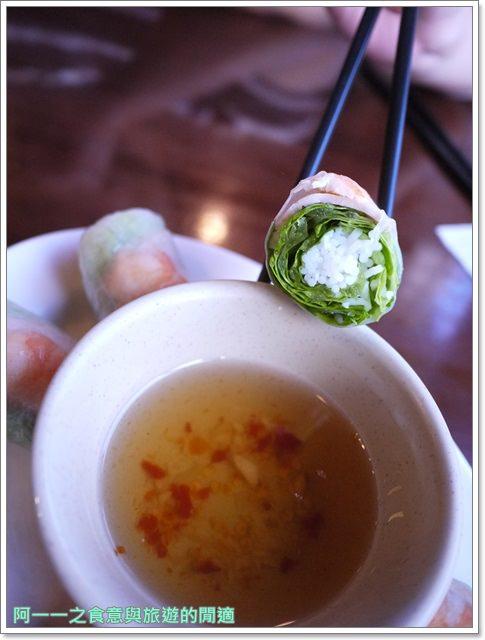 北海岸三芝美食越南小棧黃煎餅沙嗲火鍋聚餐image043