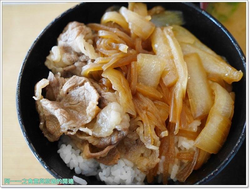 日本岡山旅遊.吉備津神社.桃太郎.迴廊.image026