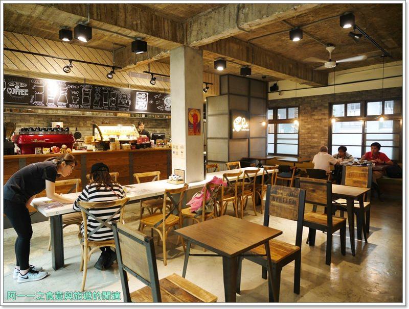 淡水老街.美食.捷運淡水站.下午茶.老屋餐廳.p-cafe.image015