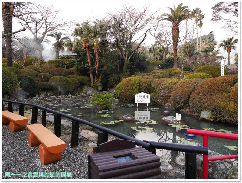 海地獄.九州別府地獄八湯.九州大分旅遊image012