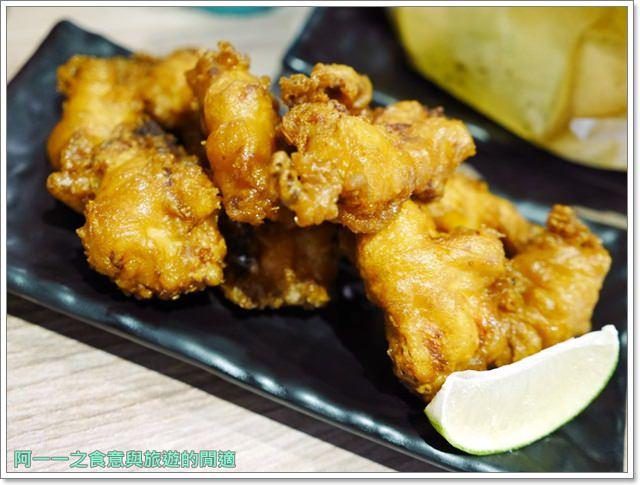 捷運南京復興站美食.爆走食鋪.牛肉麵.串燒.炸雞.聚餐image024