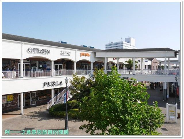 臨空城.outlet.關西機場.shopping.交通.ua.大阪購物image018
