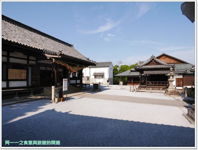 倉敷美觀地區.阿智神社.岡山旅遊.日本老街.image025