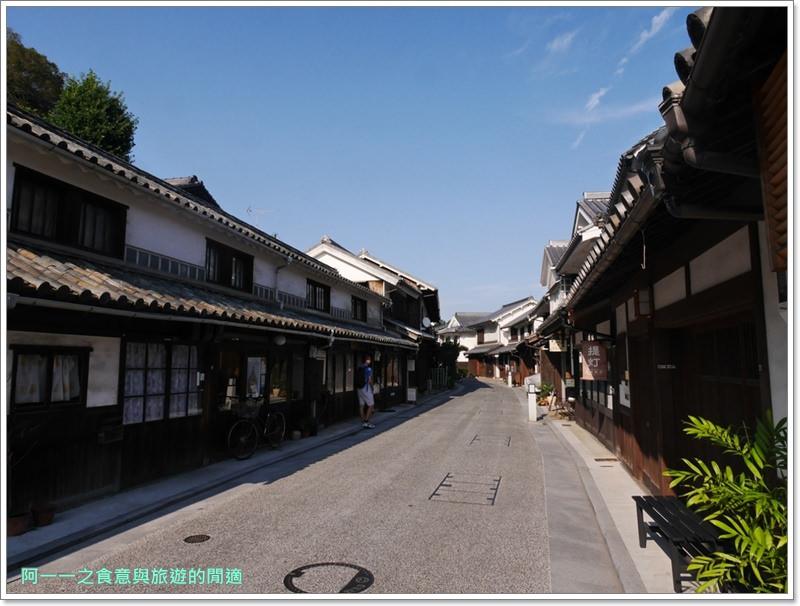倉敷美觀地區.阿智神社.岡山旅遊.日本老街.image049