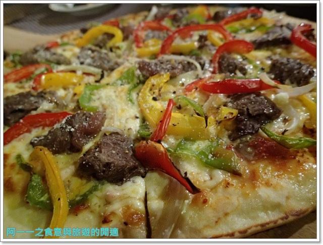 三芝美食米雅手工披薩義式料理甜點達克瓦茲餅乾image029