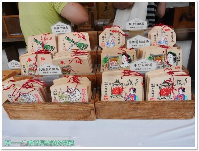 八坂神社.花見小路.鴨川納涼床.京都旅遊.日本自助image031