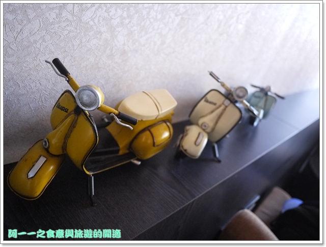 台東民宿美食熱氣球小鐵道民宿kate生活藝術咖啡image071