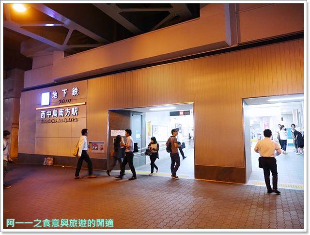 新大阪太陽石酒店.大阪平價住宿.新幹線image003