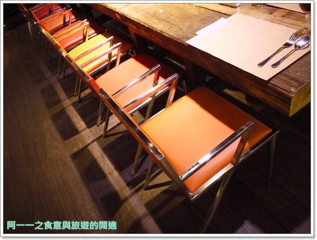 花蓮美食飯店麗翔酒店下午茶提拉米蘇image011