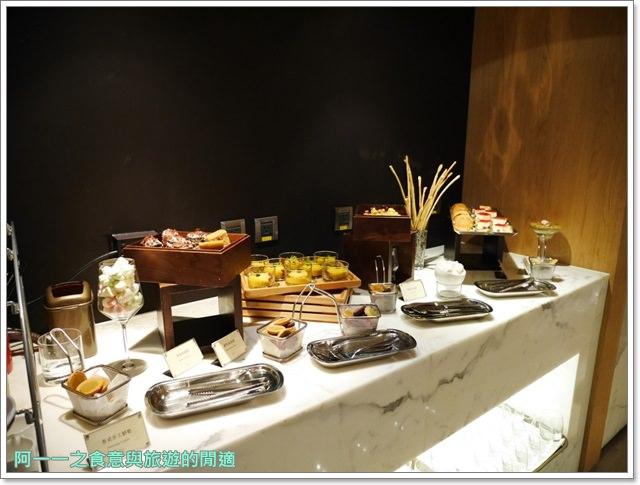 台北慕軒gustoso義大利料理buffet聚餐madisontaipei飯店image031