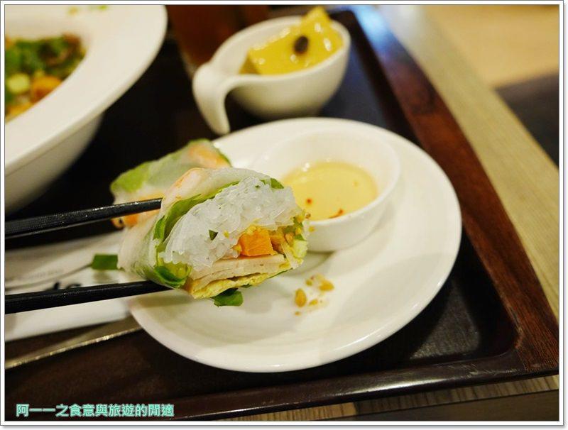 台北車站美食.小湯匙.越式料理.京站聚餐.image003