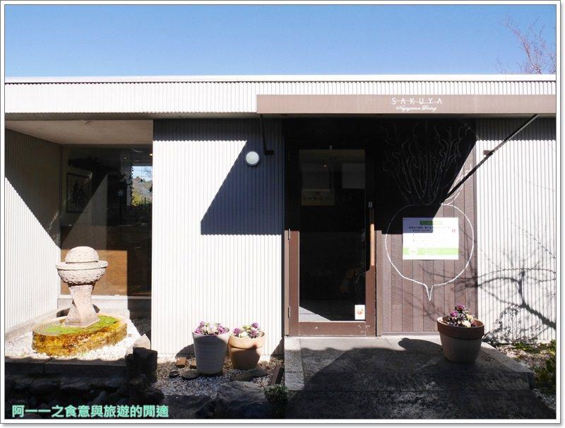 靜岡旅遊景點.富士山本宮淺間大社.湧玉池.長屋門.image030