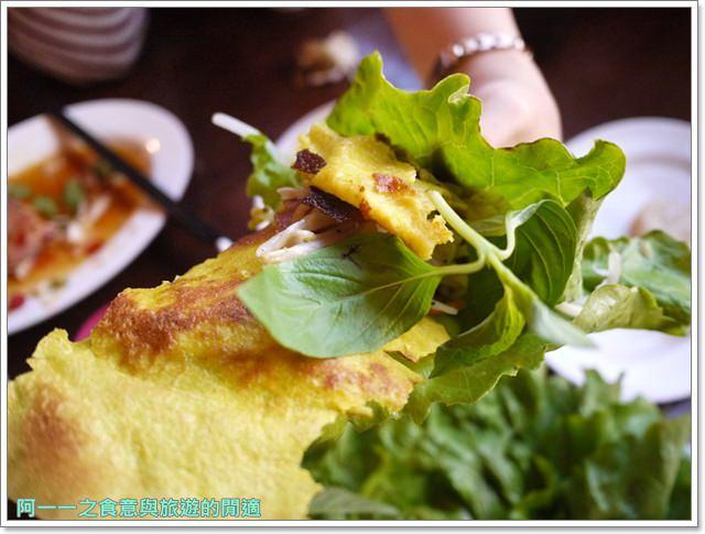 北海岸三芝美食越南小棧黃煎餅沙嗲火鍋聚餐image065