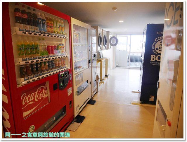 沖繩名護住宿.Hotel-Yugaf-Inn-Okinawa.火腿隊.水族館image019