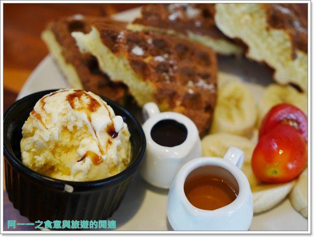 台東美食.下午茶.老屋餐廳.小曼咖啡.鬆餅.文青.聚餐image031