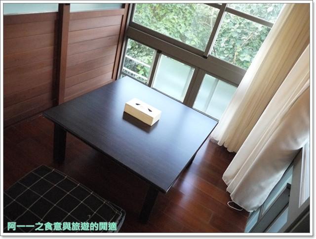 宜蘭傳藝福泰冬山厝image061