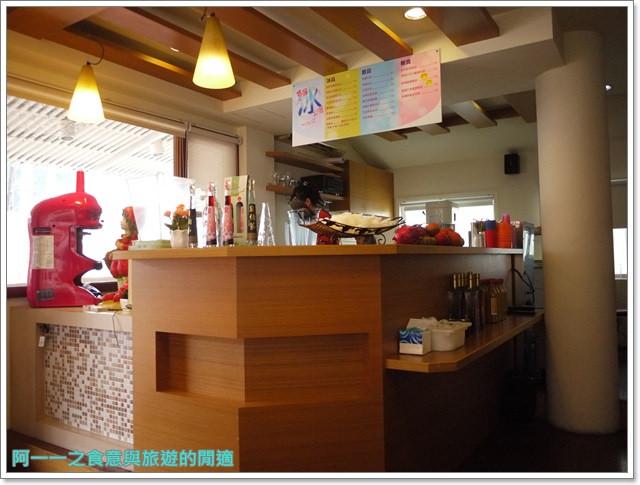 苗栗大湖美食老店阿香小吃一鼎香綿綿冰芒果冰image027