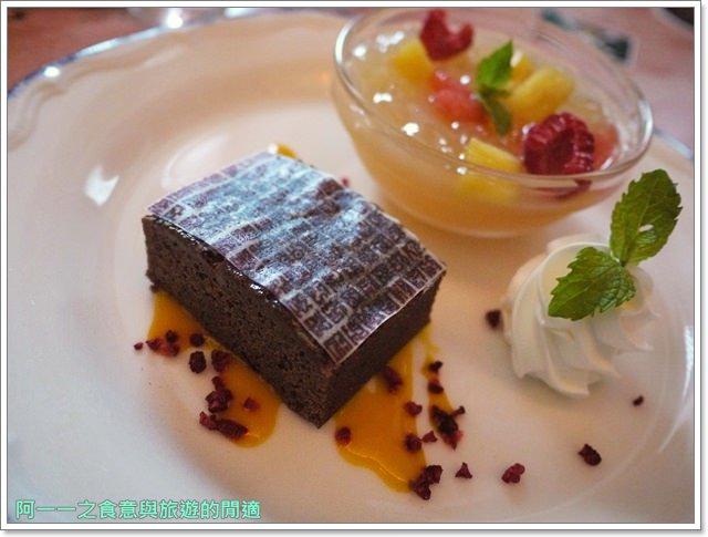 日本東京台場美食海賊王航海王baratie香吉士海上餐廳image039