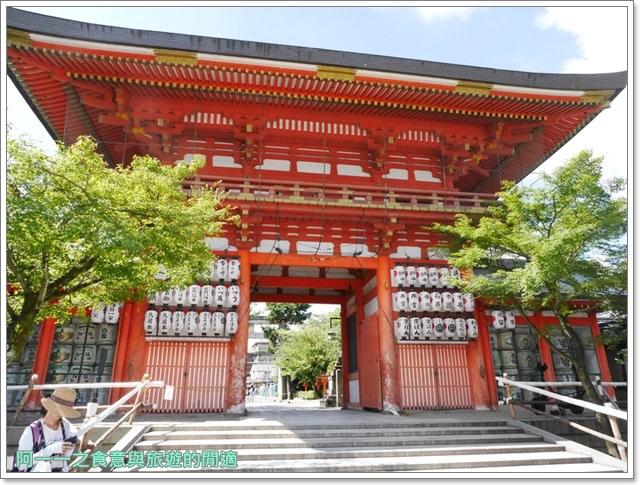 八坂神社.花見小路.鴨川納涼床.京都旅遊.日本自助image044