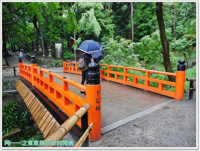 伏見稻荷大社.京都神社.千本鳥居.日本關西自助旅遊image043