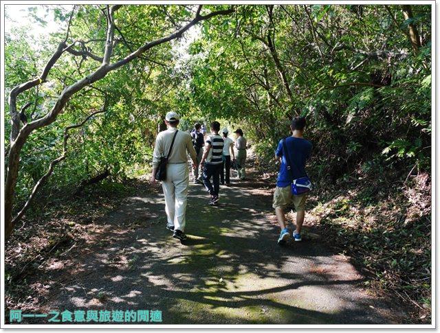 天溪園生態教育中心.陽明山國家公園.親子旅遊.台北好去處image038