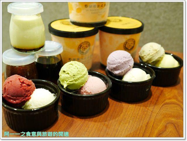 捷運市府站美食駱師傅法式冰淇淋之家宅配美食image029
