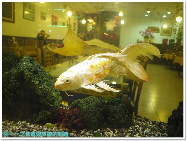 台東成功美食海鮮神豬食堂原住民風味餐義大利麵簡餐image005