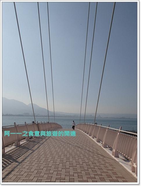 image017淡水