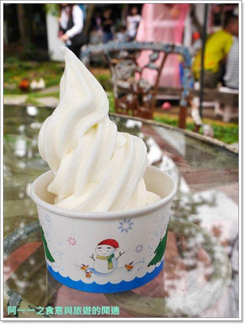 宜蘭羅東景點.宜農牧場.羊奶.霜淇淋.親子旅遊image018