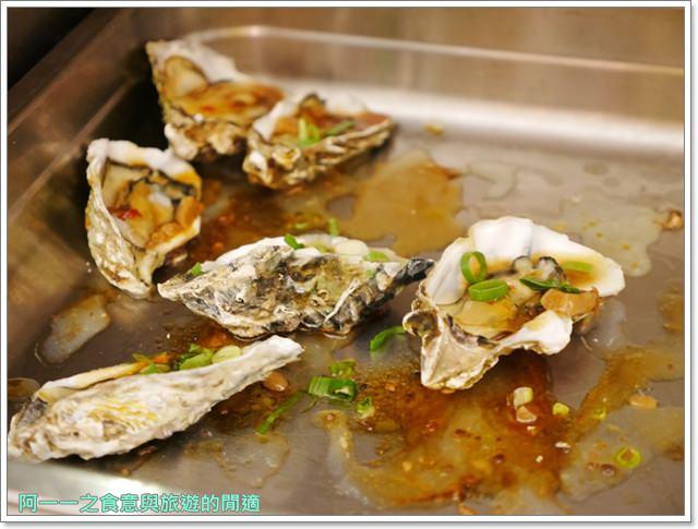 墾丁夏都沙灘飯店.buffet.吃到飽.屏東.愛琴海西餐廳image018