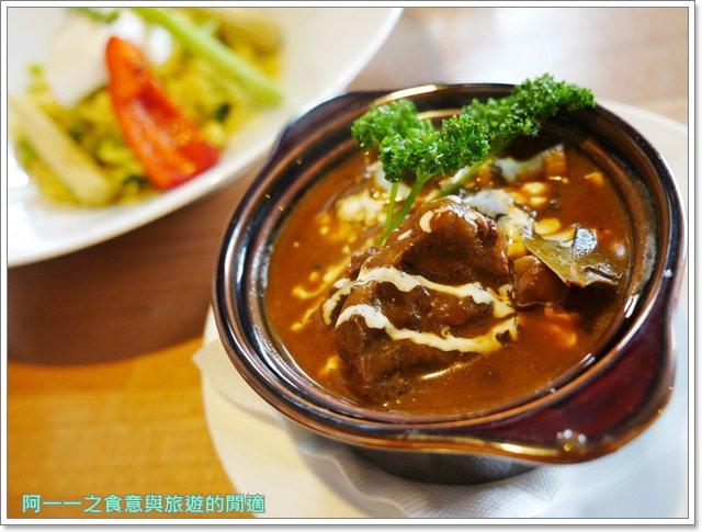 捷運小巨蛋站美食.pa.pa.rice.義式料理.燉飯.聚餐.延吉街image044