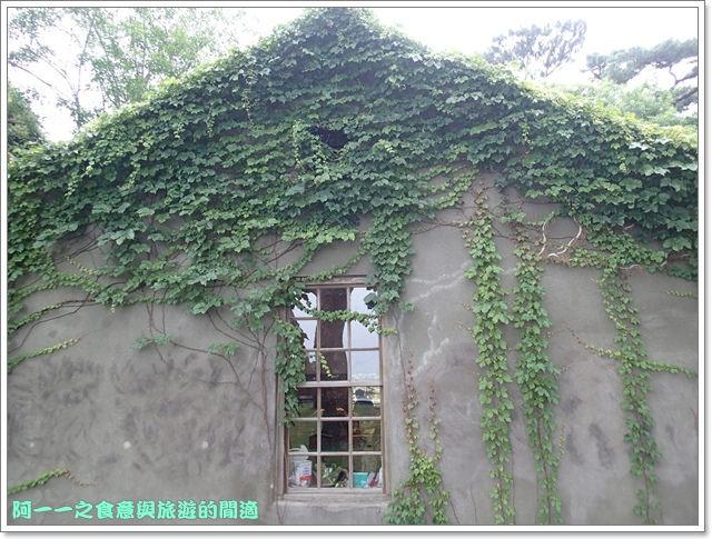 花蓮景點松園別館古蹟日式建築image021