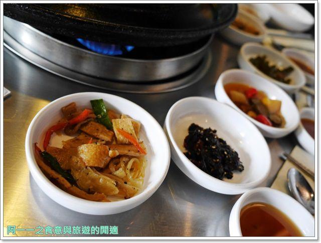 honeypig韓式烤肉.捷運台北101美食.24小時.聚餐image013