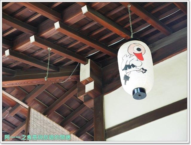 京都旅遊.高台寺.寧寧之道.岡林院.豐臣秀吉.日本自助image036