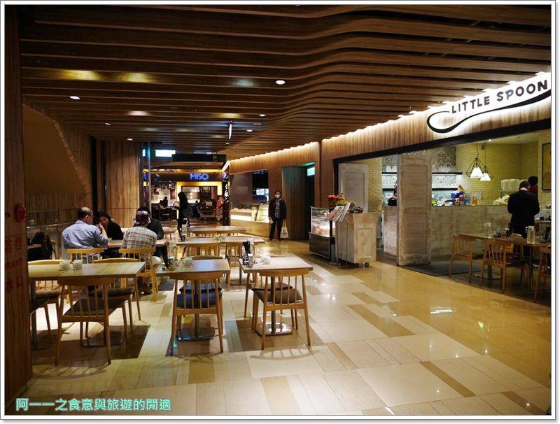 台北車站美食.小湯匙.越式料理.京站聚餐.image005