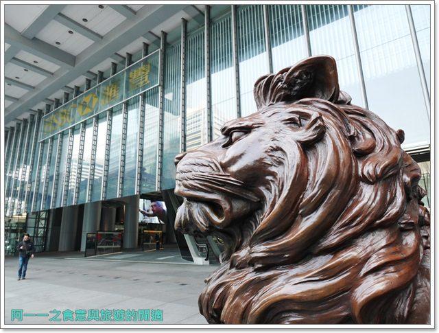 香港旅遊太平山夜景山頂纜車聖約翰座堂凌霄閣摩天台山頂廣場image007