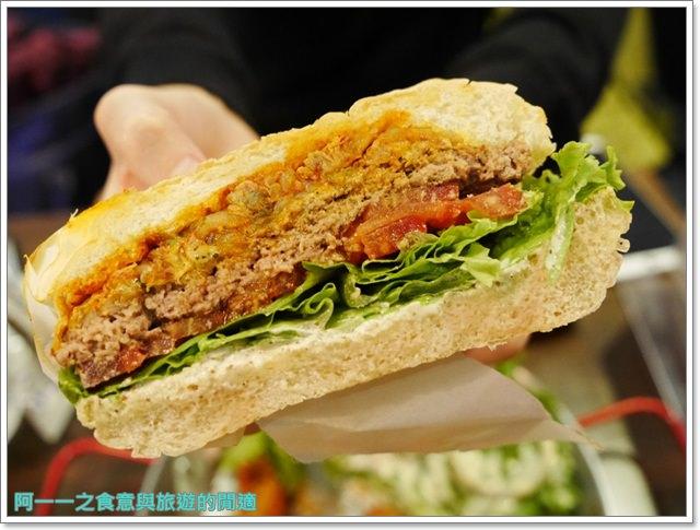 東區韓式漢堡.triple-a-burger.捷運忠孝敦化站美食.聚餐image035