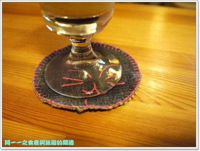台中貓餐廳立體貓拉花貓旅行咖啡輕食館image051