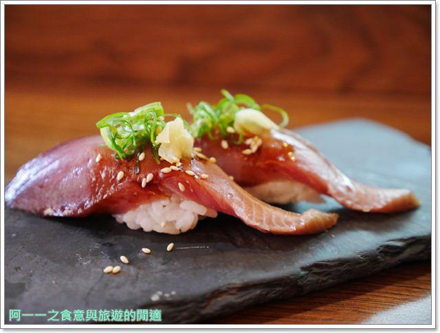 台中北屯美食.鮨匠手作壽司.平價日式料理.無菜單image039
