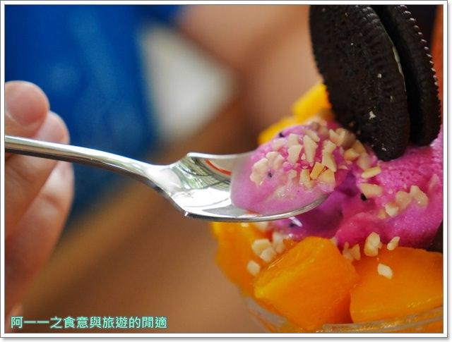 庫空間庫站cafe台東糖廠馬蘭車站下午茶台東旅遊景點文創園區image048