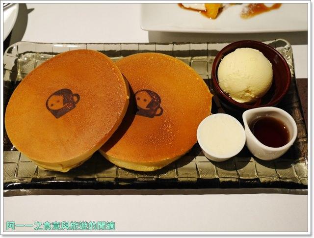 京都美食下午茶YojiyaCafé藝妓咖啡.鬆餅.甜點image035